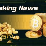 Is Bitcoin Doing What Gold Did In the 1970s