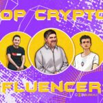 Top Crypto Influencers